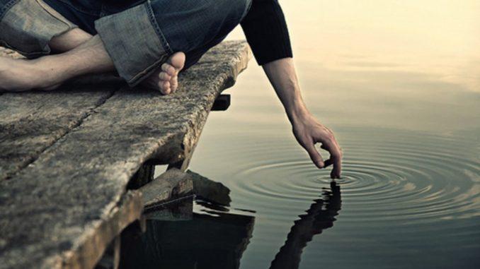 Чувство вины: как простить себя?