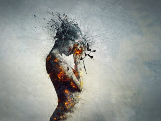 Загадочный термин «психосоматика» сейчас на слуху у каждого. Что же означает этот термин? На самом ли деле существует связь между психикой и телом? Откуда берутся психосоматические заболевания? И поддаются ли они лечению? Поговорим в этой статье.