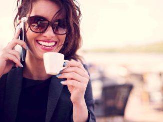 Каково это быть женщиной в современном мире? Быть не просто мамой, женой, домохозяйкой или карьеристкой.