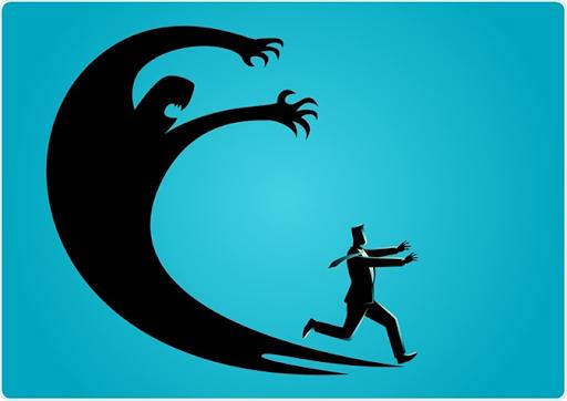 Тревожность в психологии – это способность человека испытывать состояние тревоги, связанное с возникновением переживаний в различных ситуациях.