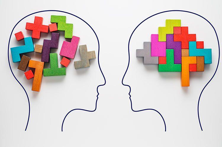 Психологическое консультирование ориентирование на непродолжительную работу. Иногда это всего одна-две встречи, за которые человек может получить от психолога поддержку, рекомендации по решению своей проблемы или информацию о тех или иных психологических феноменах, с которыми он столкнулся.