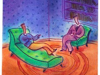 О том, кто такой психолог, каковы особенности его работы, и на самом ли деле психологическая помощь эффективна, поговорим в этой статье.