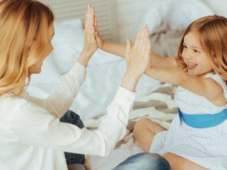Какой родитель не хочет, чтобы его дети росли ответственными и самостоятельными, с легкостью справлялись со своими домашними обязанностями и всегда слушались.