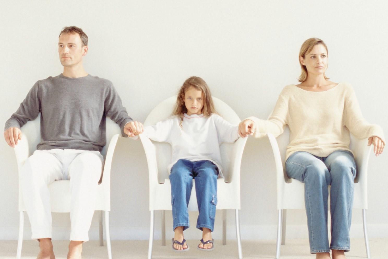 консультирование семьи